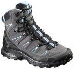 Salomon X Ultra Trek GTX® W Damen (Grau 4 5 UK 37 1 3 EU )   Bergsport Wandern