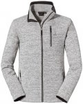 Schöffel Fleece Jacket Awatea M Herren ( Grau 52)
