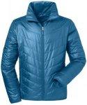 Schöffel Jacket Athen Herren (Dunkelblau 52 D ) | Bekleidung Jacken Primaloft-J