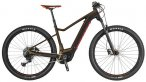Scott Bike Aspect eRide 20 ( Braun L INT,)