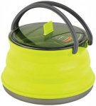 Sea to Summit X-Pot Kettle 1.3 Liter ( Lime one size One Size,)