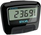 Silva EX Distance (Neutral) | Weihnachten-beim-Schuster