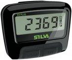 Silva EX Plus (Neutral) | Ausruestung Elektronik Schrittzaehler