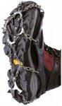 Snowline Spikes Chainsen Pro (Neutral M INT ) | Ausruestung Eisausruestung Steig