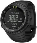 Suunto Core All Black (Neutral) | Ausruestung Elektronik Outdooruhren