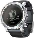 Suunto Core Brushed Steel ( Neutral One Size,)