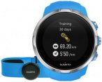 Suunto Spartan Sport Blue HR (Neutral) | Ausruestung Elektronik Outdooruhren