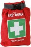 Tatonka First Aid Basic Waterproof ( Rot one size)