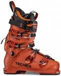 Tecnica Cochise 130 DYN GW 20/21 Herren ( Orange 27 MP,) ,Freeride