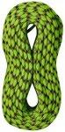 Tendon 9 7 Master Standard (Grün 50 Länge in m ) | Ausruestung Seile Einfachse