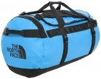 The North Face Base Camp Duffel L Blau (One Size)