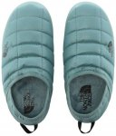 The North Face W ThermoBall Traction Mule V Damen ( Hellblau 10)