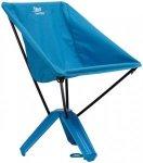 Therm-a-Rest Treo Chair (Blau ) | Ausruestung Outdoor-Reisezubehoer Campingmoebe