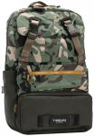 Timbuk2 Curator Pack ( Oliv one size)