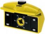Toko Edge Tuner Pro (Farblos ) | Ausruestung Skiausruestung Wachs-Zubehoer