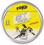 Toko Express Racing Paste (Farblos ) | Ausruestung Skiausruestung Wachs-Zubehoer