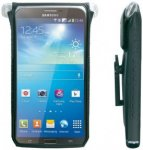 "Topeak SmartPhone DryBag 6"" ( Neutral One Size,)"