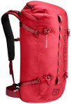 Ortovox Trad Zip 24 S Damen (Pink one size (One Size)