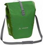 Vaude Aqua Back Single (Grün ) | Ausruestung Taschen Fahrradtaschen