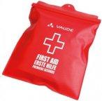 Vaude First Aid Kit Hike Waterproof (Rot ) | Ausruestung Lawinen-Bergsicherheit