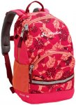 Vaude Kinder Minnie 10 ( Hellrot one size One Size,)