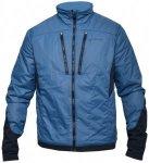 Vaude Me Minaki Jacket Herren (Blau XXL INT ) | Bekleidung Jacken Primaloft-Jack