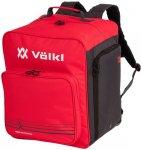 Völkl Race Boot + Helmet Bagpack ( Rot one size)