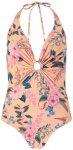 Barts Zanu Halter Suit Damen ( Pink 36 D,)