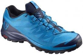 Salomon Outpath GTX® Herren (Blau 8 5 UK ) | Bergsport Wandern