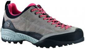 Scarpa Zen Pro Wmn Damen (Beige 38 EU ) | Schuhe Multifunktionsschuhe