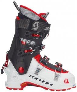 Scott Cosmos III (Weiß 26 5 MP ) | Wintersport Skitouren