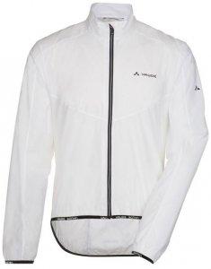 Vaude Me Air Jacket II Herren (Weiß XL INT )   Bekleidung Jacken Windjacken