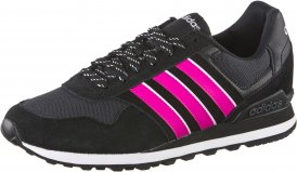 adidas 10 K Sneaker Sneaker 41 1/3 Normal