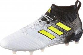 adidas ACE 17.1 FG Fußballschuhe Herren Fußballschuhe 40 2/3 Normal