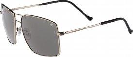 adidas Atlanta Sonnenbrille Sonnenbrillen Einheitsgröße Normal