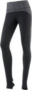 adidas Believe This High Rise Tights Damen Tights L Normal