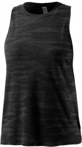 adidas Box Tanktop Damen Tops & Tanks XS Normal