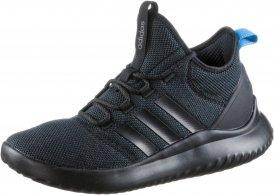 adidas CF ULTIMATE BBALL Sneaker Herren Sneaker 43 1/3 Normal