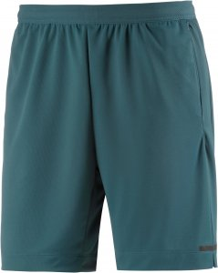adidas Climachill Funktionsshorts Herren Trainingshosen S Normal