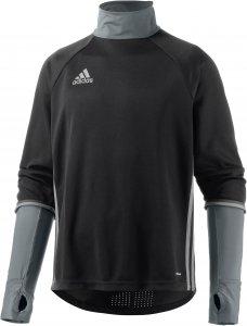 adidas Condivo 16 Laufshirt Herren Funktionsshirts M Normal