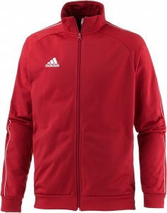 adidas CORE Trainingsjacke Herren Trainingsjacken XXL Normal