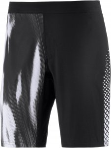 adidas Crazy TR Funktionsshorts Herren Trainingshosen XL Normal