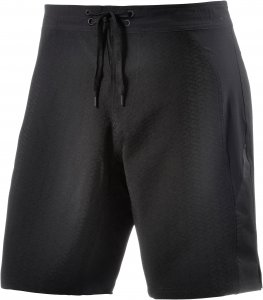 adidas Crazytrain All Blacks Funktionsshorts Herren Trainingshosen 48 Normal