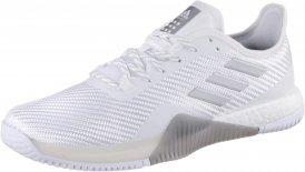 adidas CrazyTrain Elite Fitnessschuhe Herren Fitnessschuhe 46 Normal