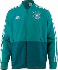 adidas DFB WM 2018 Trainingsjacke Herren Trainingsjacken S Normal