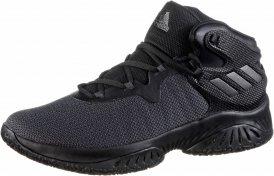 adidas Explosive Bounce Sneaker Herren Sneaker 48 Normal