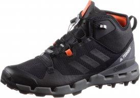 adidas Fast Mid GTX Surround Multifunktionsschuhe Herren Nordic Walking Schuhe 44 2/3 Normal