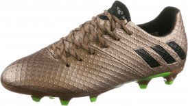 adidas MESSI 16.1 FG J Fußballschuhe Kinder Fußballschuhe 36 2/3 Normal
