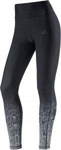 adidas Miracle Sculpt Tights Damen Tights XL Normal