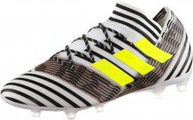 adidas NEMEZIZ 17.2 FG Fußballschuhe Herren Fußballschuhe 42 Normal